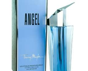 Perfume T.MUGLER ANGEL FEM 100ML