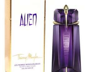 Perfume T.MUGLER ALIEN FEM EDP 90ML