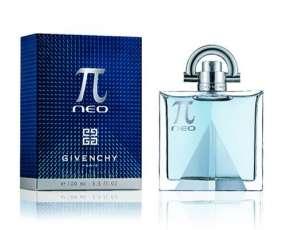 Perfume Givenchy Pi Neo For Men 100Ml