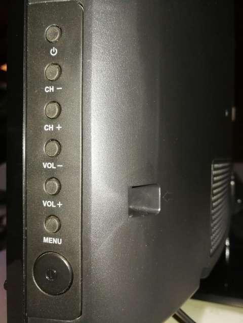 Tv lcd RCA 32 pulgadas - 4