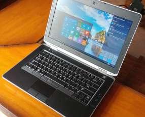 Notebook Dell Latitude e6430 Intel i5 3raGen