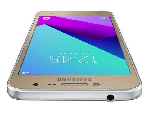 Samsung Galaxy J2 Prime 8 gb nuevo - 0