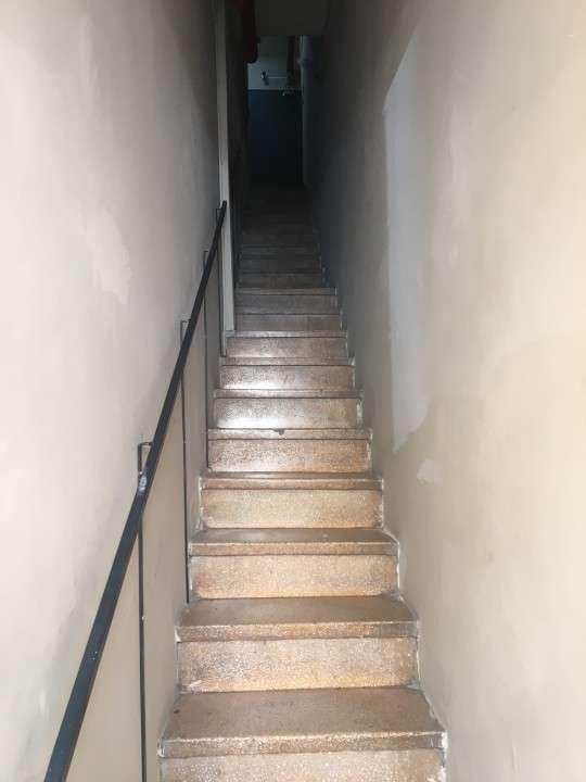 Habitación en Eligio Áyala casi Yegros - 1