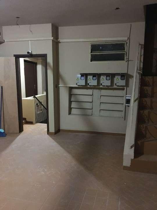 Habitación en Eligio Áyala casi Yegros - 2