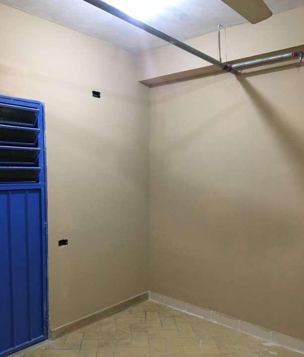 Habitación en Eligio Áyala casi Yegros - 6