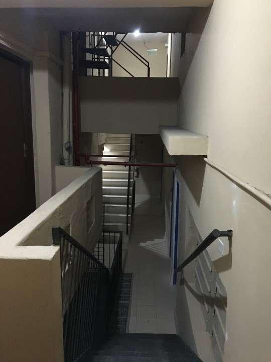 Habitación en Eligio Áyala casi Yegros - 3
