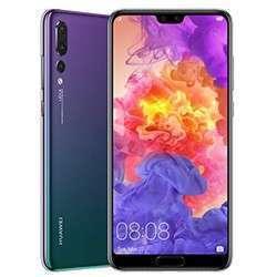 Huawei P20 Pro 128 gb - 0