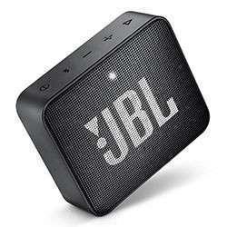 JBL Go 2 - 0