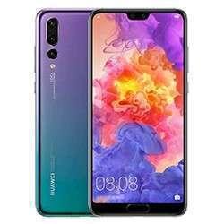 Huawei P20 Pro 128 gb - 1