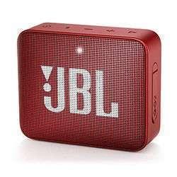 JBL Go 2 - 2