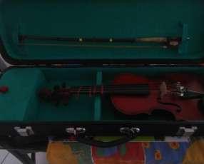 Violin para nino (40cm)