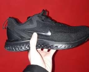 Nike originales nuevo en caja
