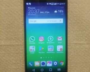 LG G5 H860 en impecable estado