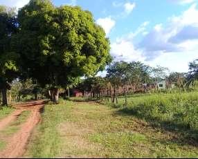 Terreno Ypane