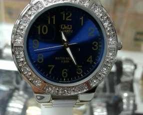 Reloj Q&Q original para dama