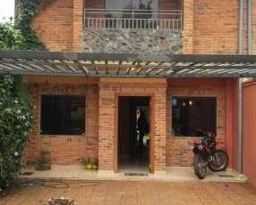 Duplex zona mburucuya cod a 1065