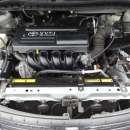 Toyota Premio 2002 - 7