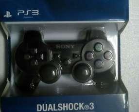 Control play 3