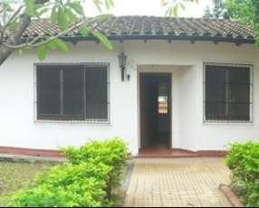 Casa en Urb. Costa Azul