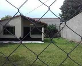 Casa en Capiata COD E 2034