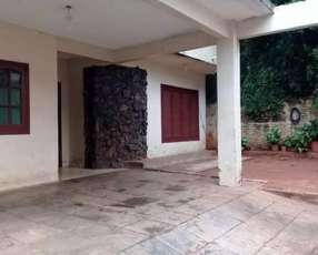 Casa en Villa Elisa .CÓD E 2033