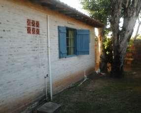 Casa ZONA MCAL LÓPEZ Y LUIS A. DE PARANA