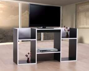 Muebles - Módulos - Estantes