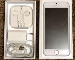 iPhone 6S de 16 gb Silver