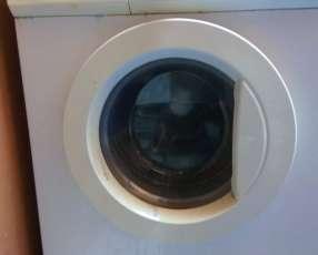 Lavarropas Jam a reparar