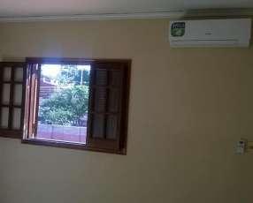 Duplex en Asunción barrio herrera