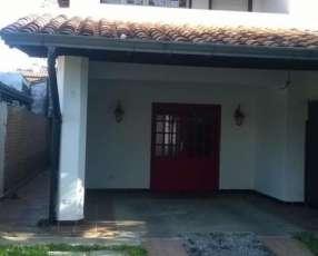 Dúplex en Barrio Herrera MM03
