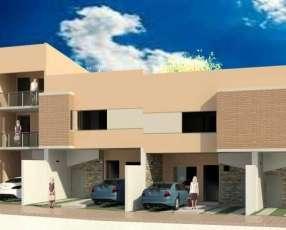 Duplex a estrenar en villa elisa mm07