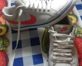 Champion Nike original calce 40 41
