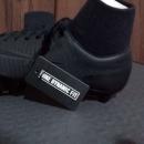 Botín Nike calce 40 - 2