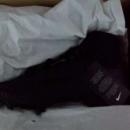 Botín Nike calce 40 - 3