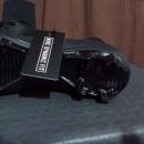 Botín Nike calce 40 - 4
