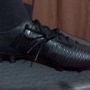 Botín Nike calce 40 - 5