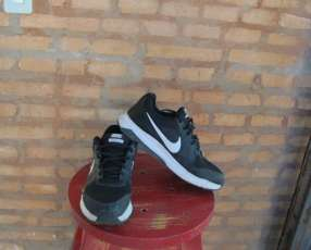 Champion Nike Dark
