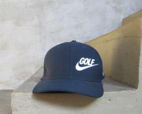 Gorra Nike golf