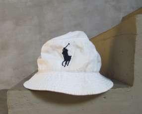 Sombreros Polo