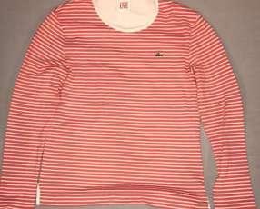 Lacoste Live suéter