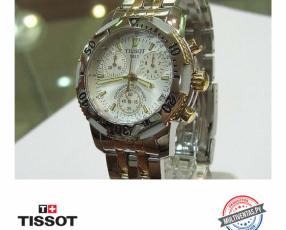 Reloj Tissot Two One