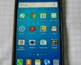 Samsung Galaxy S4 LTE i337M