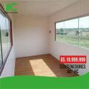 Casas económicas 90 m2 - 0