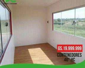 Casas económicas 90 m2
