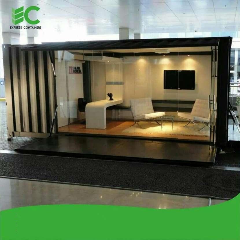 Casas económicas 90 m2 - 1