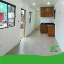 Casas económicas 90 m2 - 3