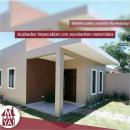 Casas económicas 90 m2 - 5