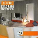 Casas económicas 90 m2 - 7