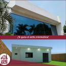 Casas económicas 90 m2 - 8